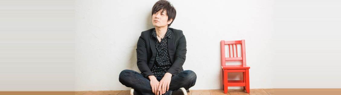 小林秀樹 official web site